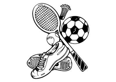 Association sportive du collège