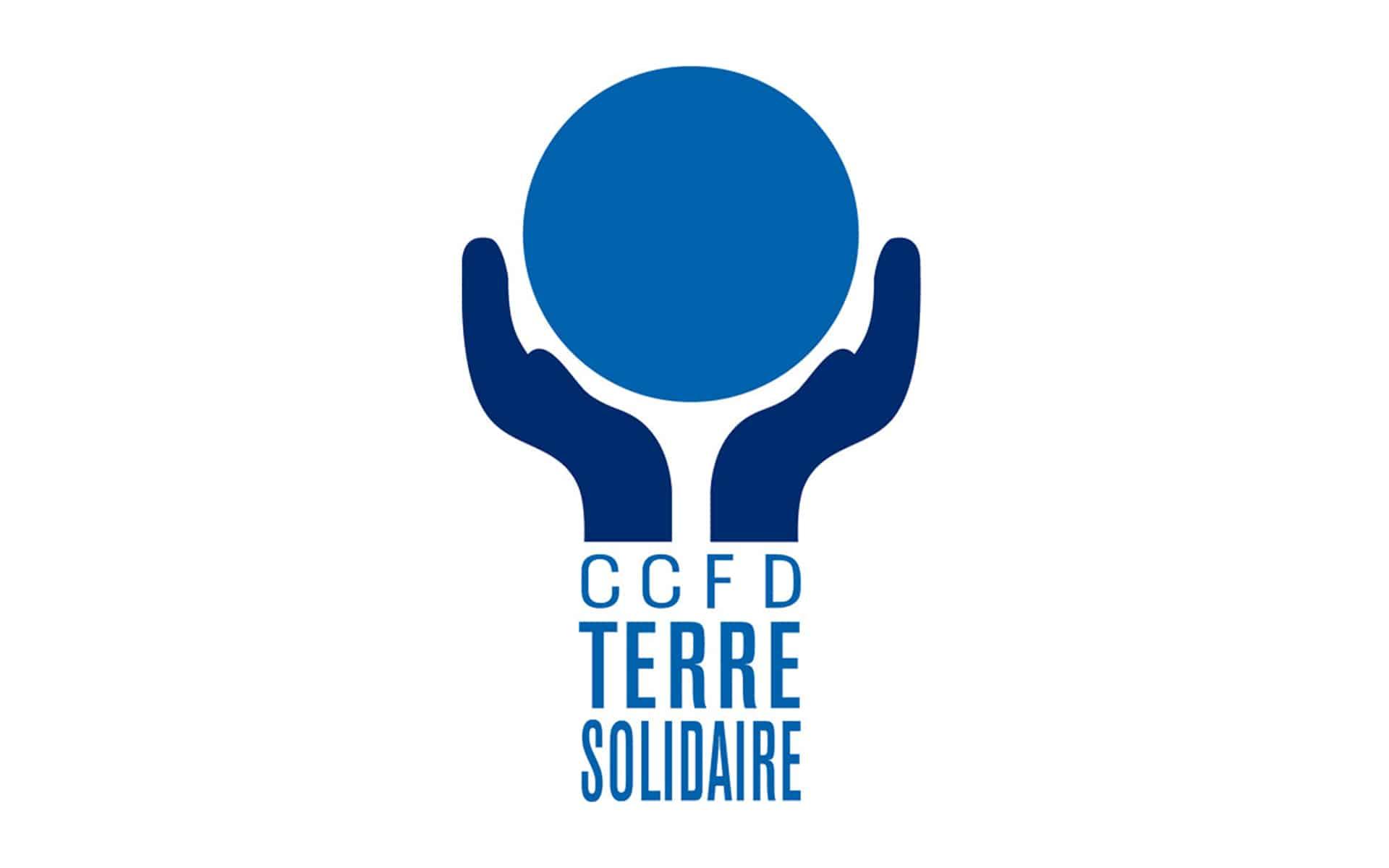 COMITE CATHOLIQUE CONTRE LA FAIM ET POUR LE DEVELOPPEMENT (CCFD – TERRE SOLIDAIRE)(D'OCTOBRE A MAI)