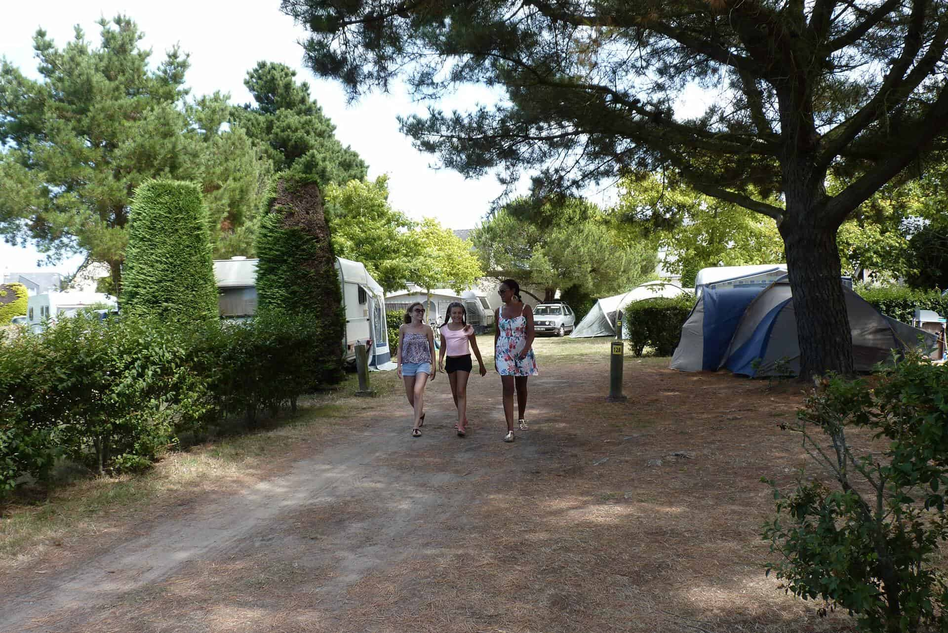 Camping_Les_Mouettes