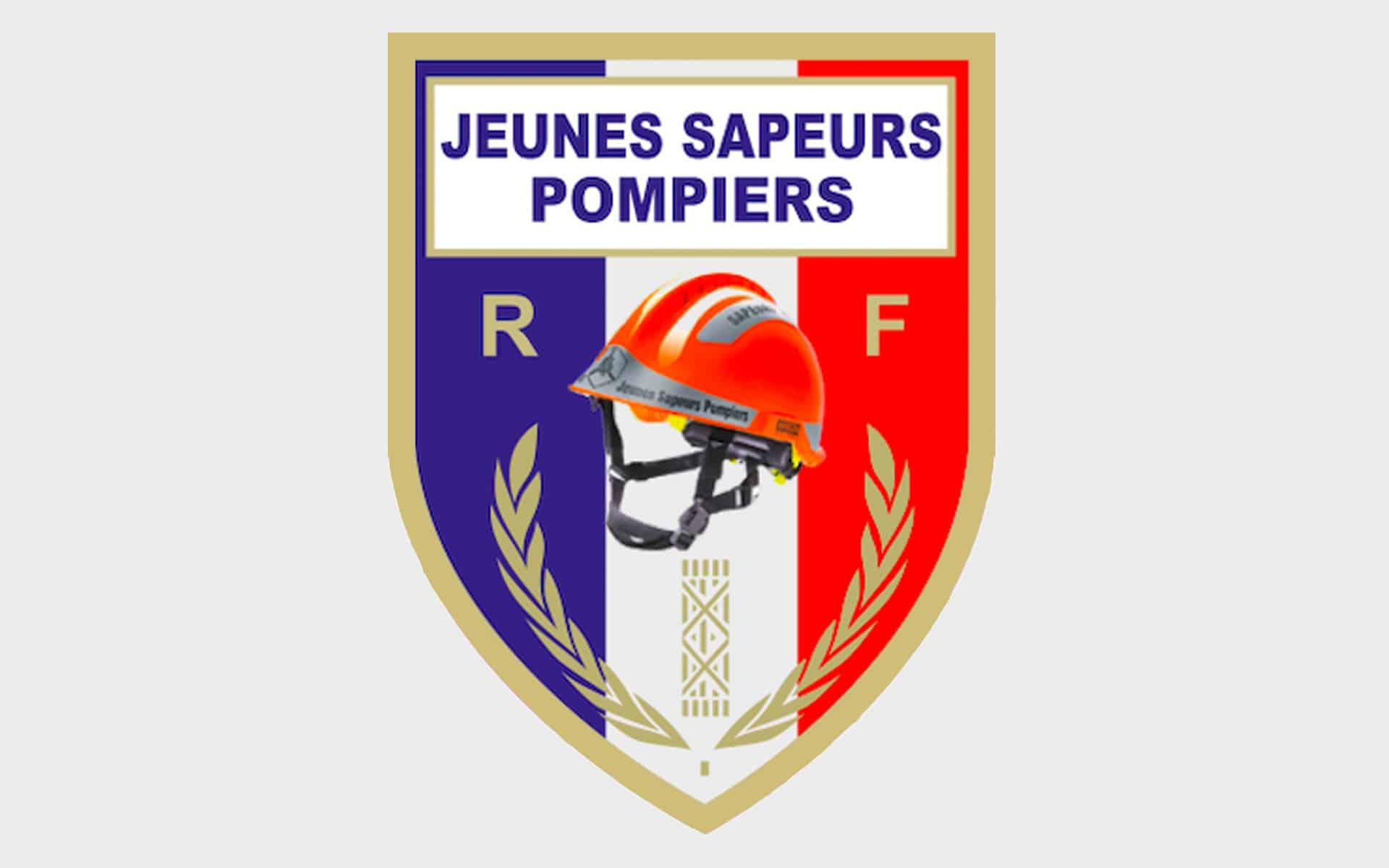 ECOLE DES JEUNES SAPEURS-POMPIERS