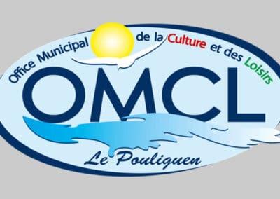 Office Municipal de la Culture et des Loisirs – OMCL