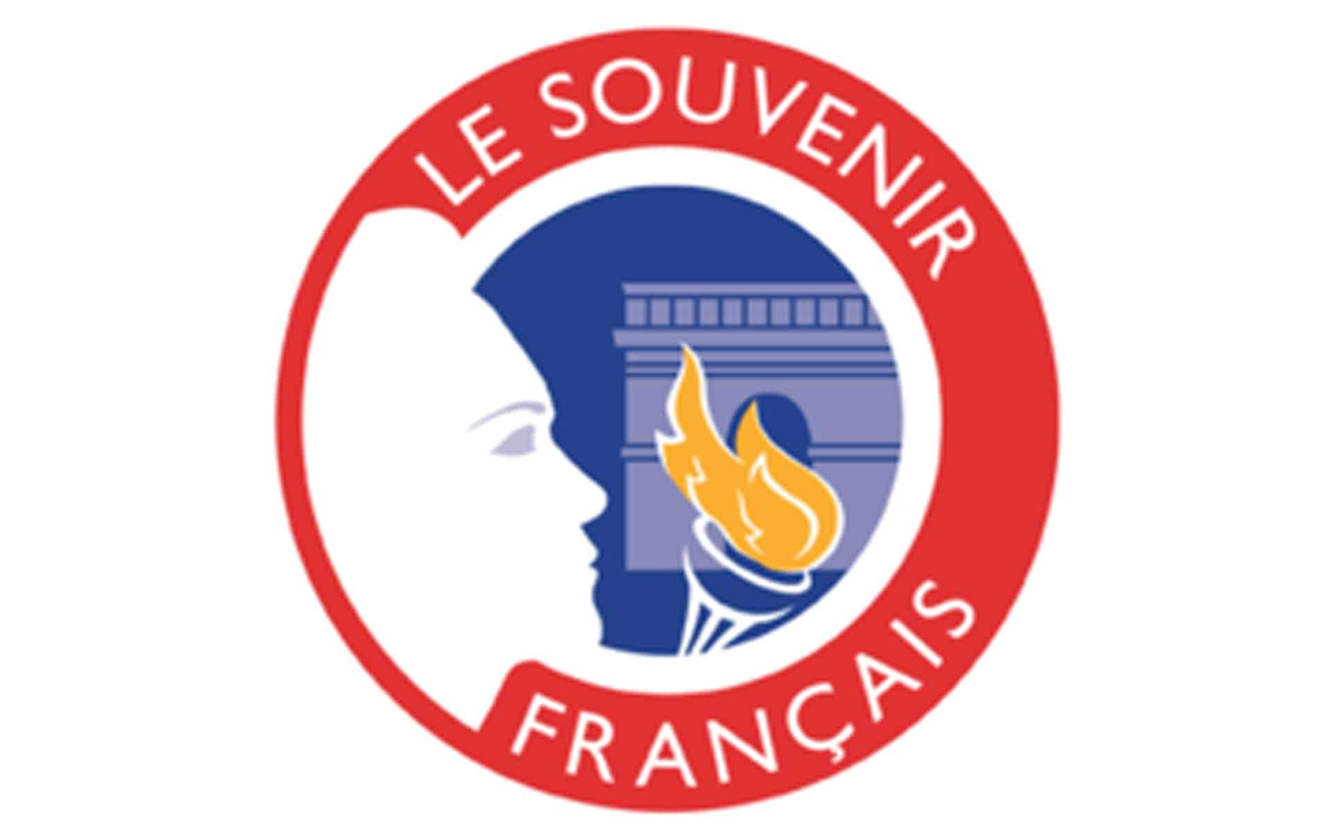 LE SOUVENIR FRANÇAIS