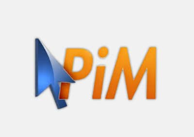 Pouliguen informatique & multimédia (PIM)