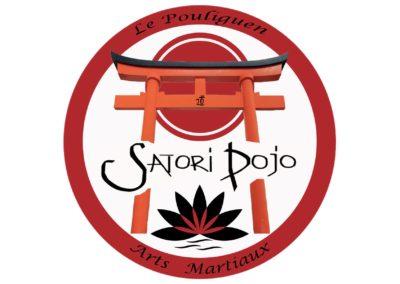 Satori Dojo