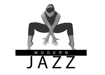 L'atelier jazz