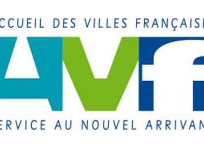 Accueil des villes françaises (AVF)