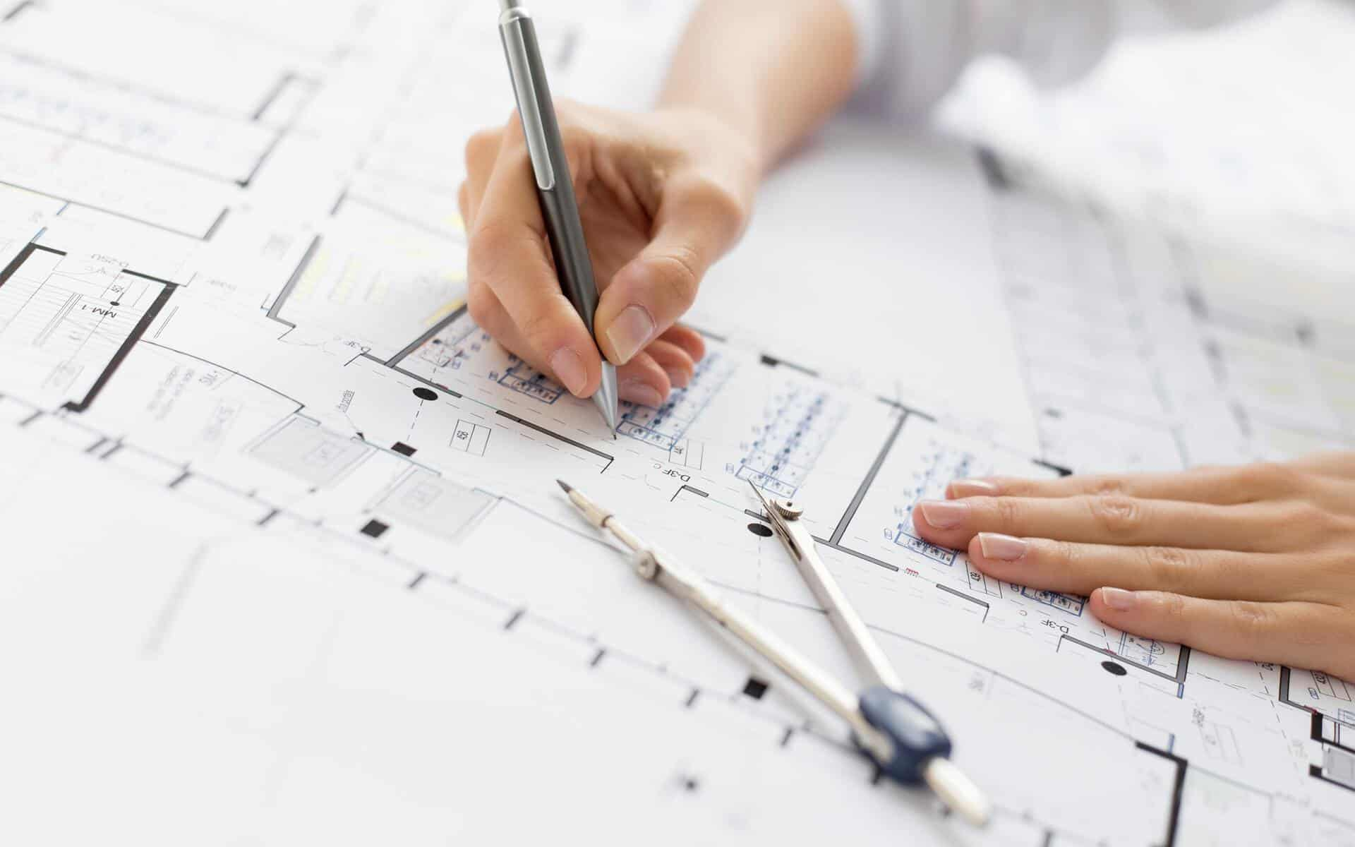 Conseils d'un architecte