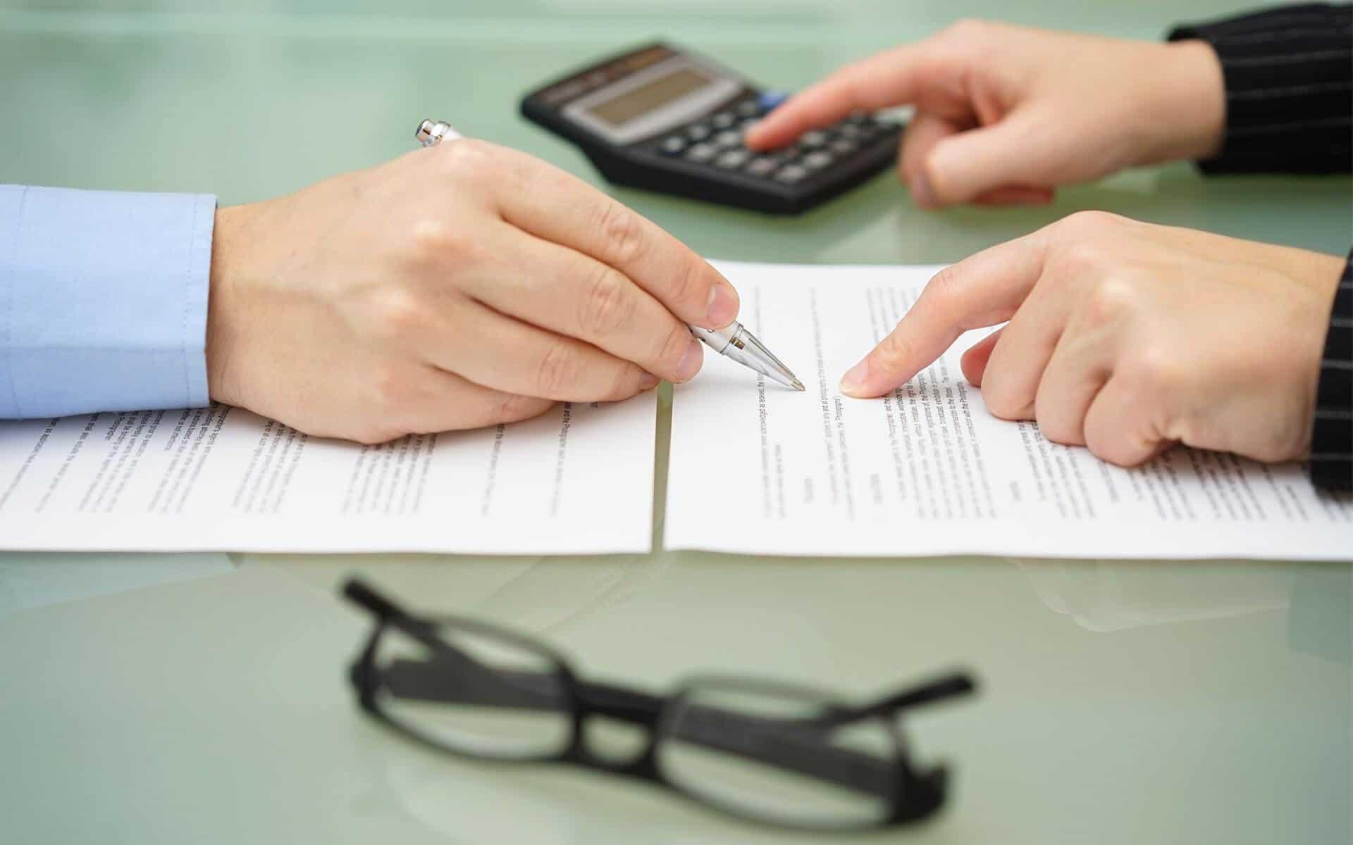 Conseils sur les aides financières