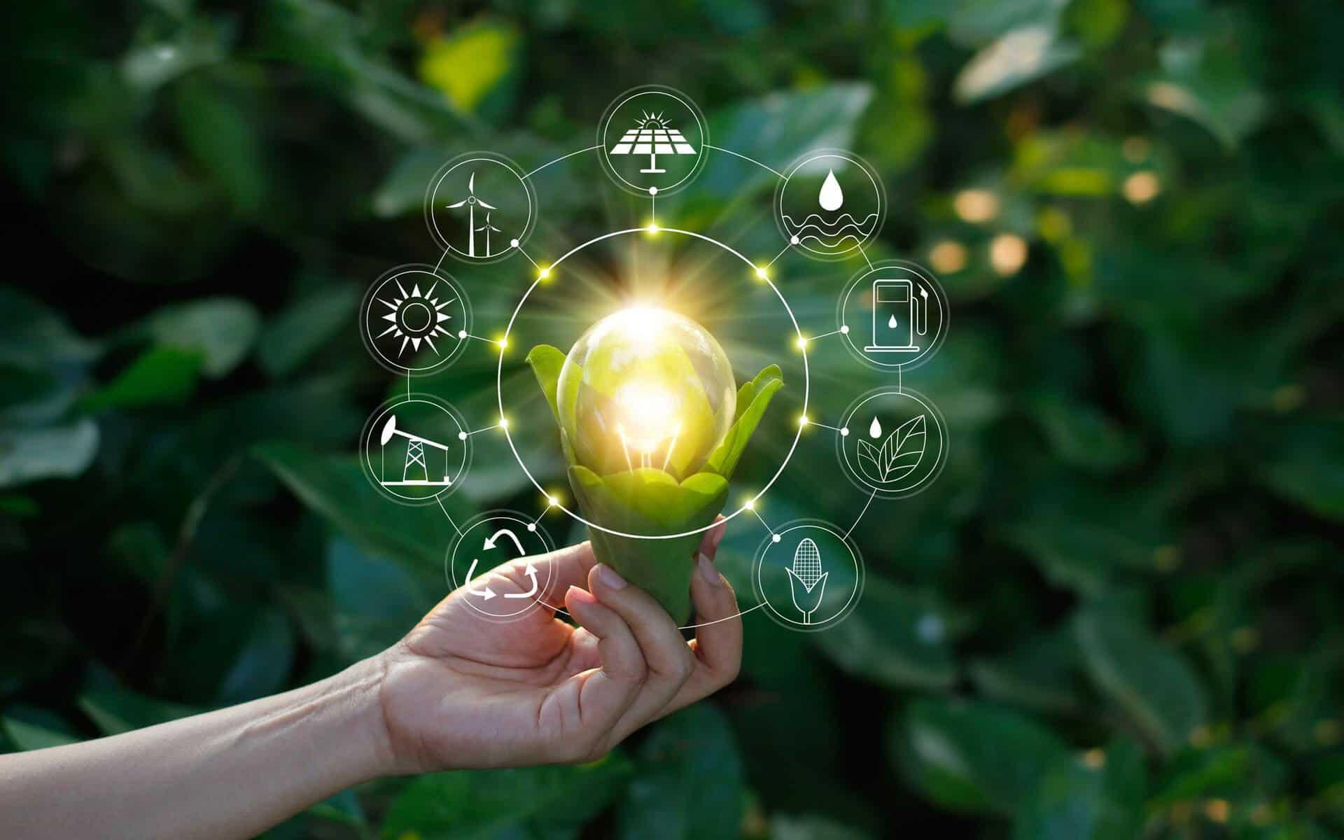 Conseils sur les dépenses d'énergie