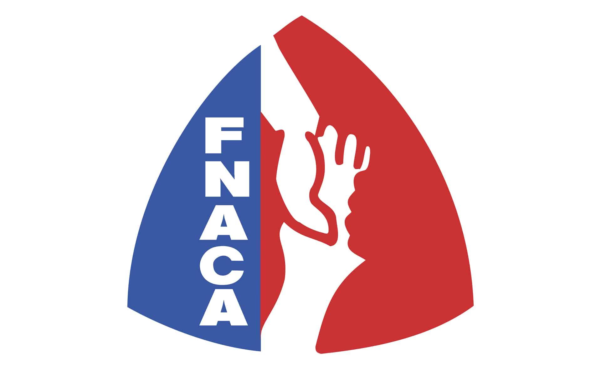 FEDERATION NATIONALE DES ANCIENS COMBATTANTS D'ALGERIE (FNACA)
