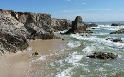 Le Pouliguen relève le défi maritime et littoral du Département
