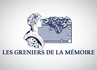 Les Greniers de la mémoire
