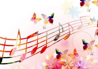 Association musicale de la presqu'île