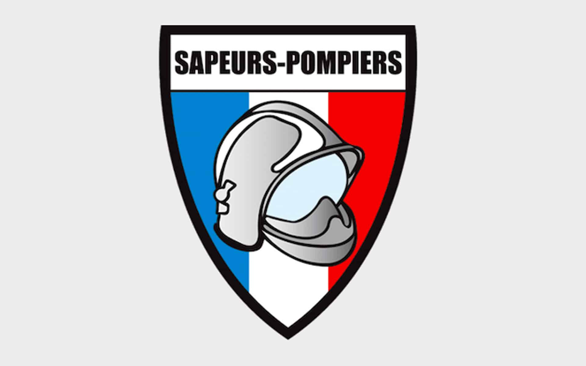 ASSOCIATION SPORTIVE ET CULTURELLE DES SAPEURS POMPIERS