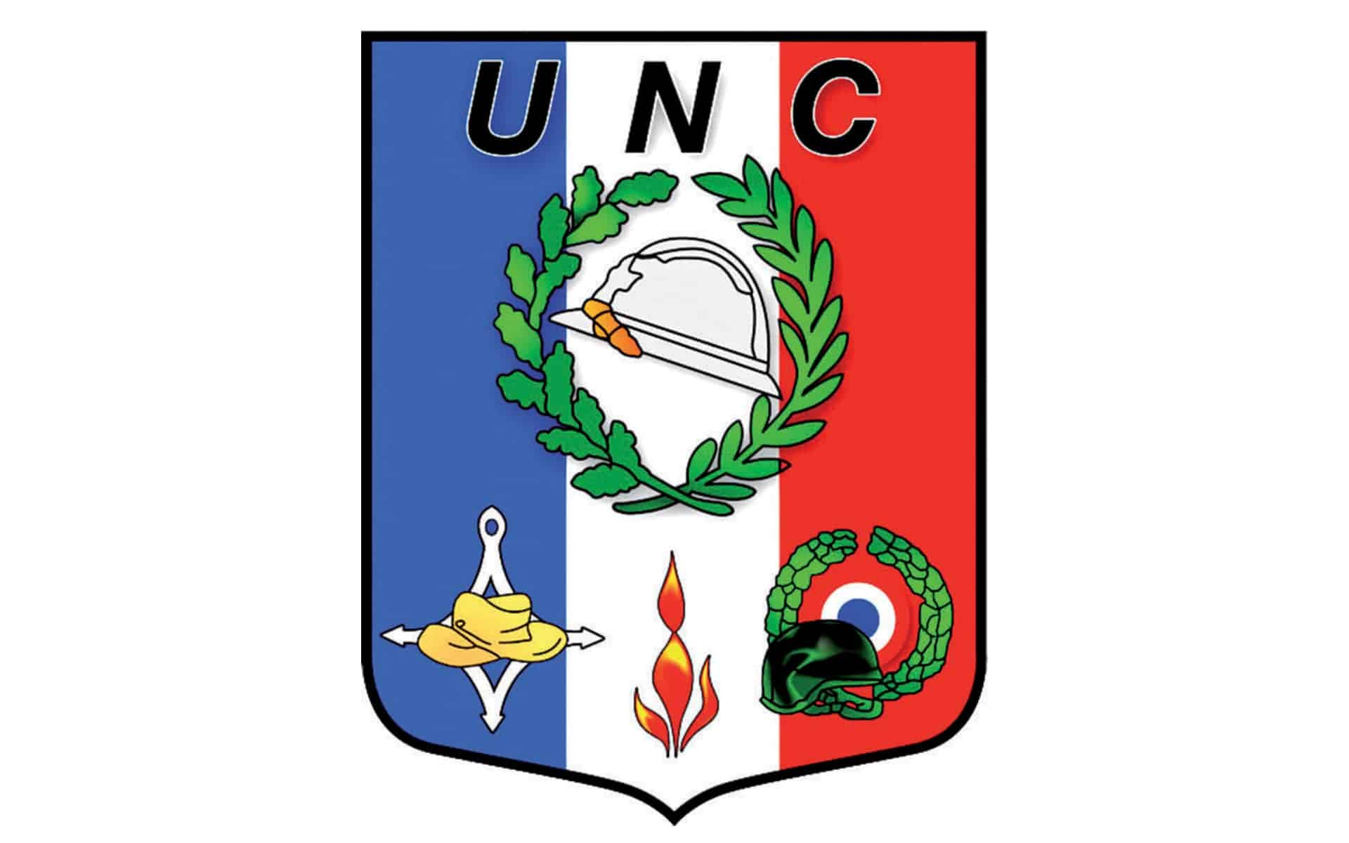 UNION NATIONALE DES ANCIENS COMBATTANTS (UNC)