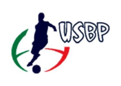 Union sportive La Baule – Le Pouliguen (USBP)