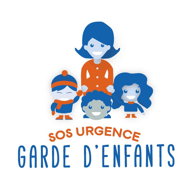 SOS URGENCE GARDE D'ENFANTS PRESQU'ÎLE GUERANDAISE
