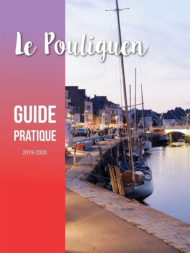 guide_pratique_1920-min