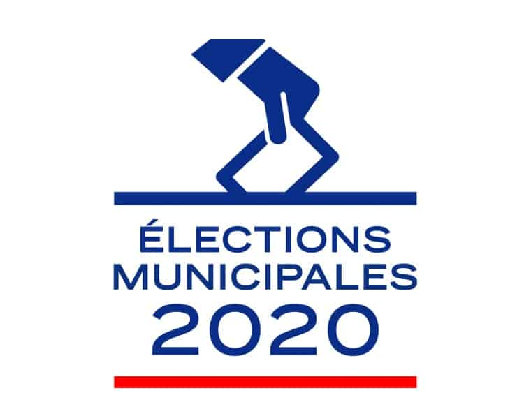 Elections municipales : résultats du second tour
