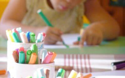 Année scolaire 2020-2021 : inscriptions