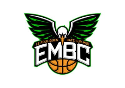 Espérance Mouette Basket Club (EMBC)