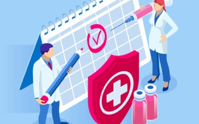Vaccination Covid-19 : infos en continu