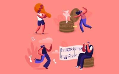 Fête de la musique : artistes amateurs, candidatez !