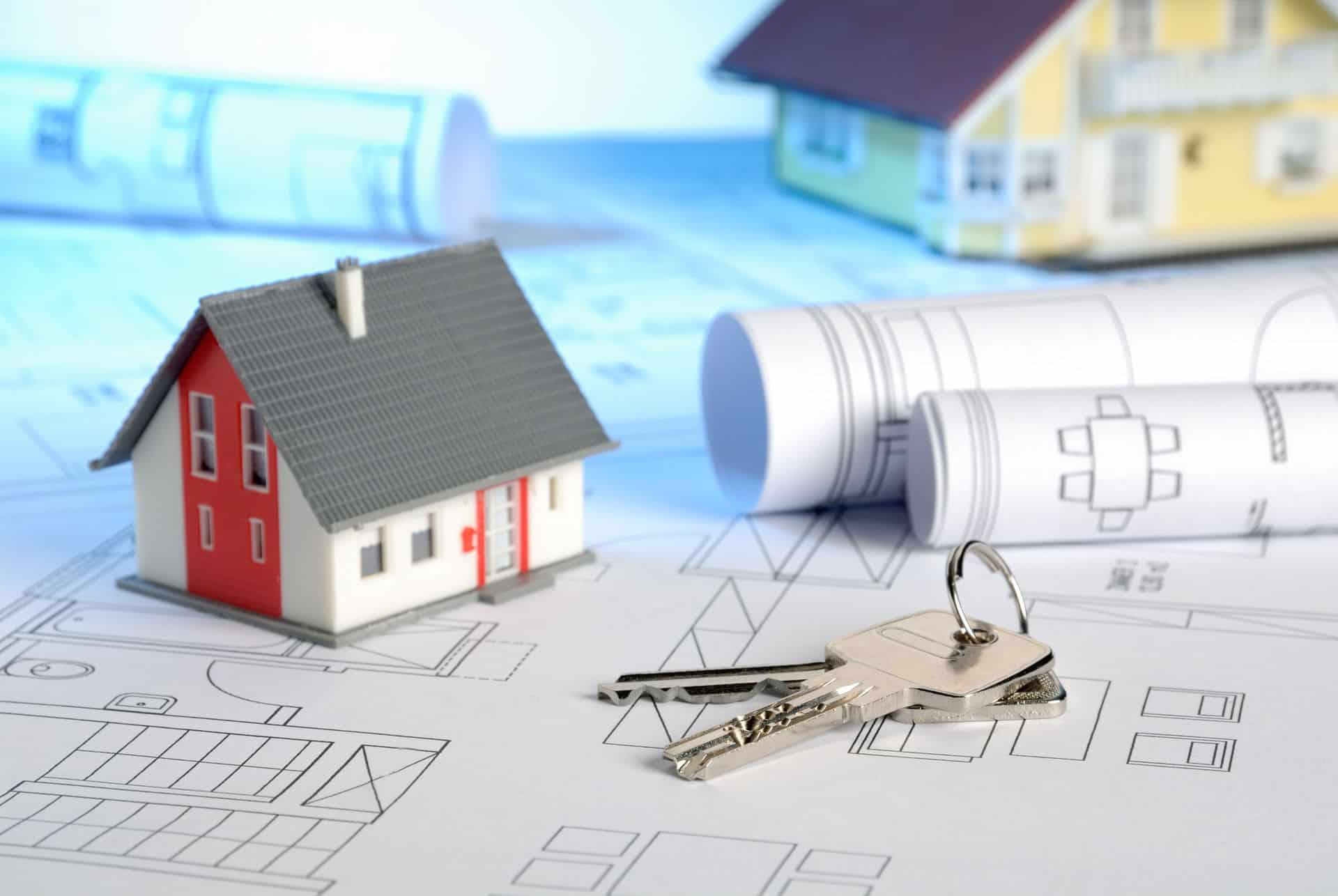 Informations sur la demande de logement social