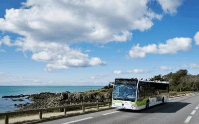 Transports scolaires : inscriptions et renouvellements