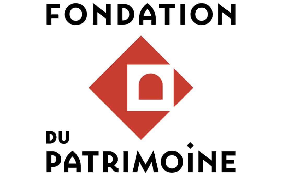 Propriétaires privés : bénéficiez du soutien de la Fondation du Patrimoine