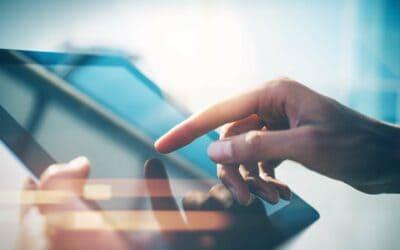 Séniors : ateliers numériques offerts par le CCAS